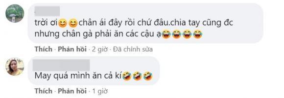 Co gai bi ban trai chia tay vi an het nua can chan ga-Hinh-5
