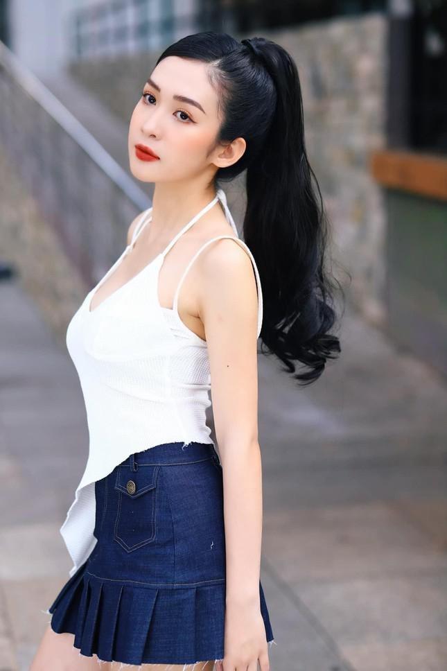 Hoa khoi Phu Yen khoi nghiep giua mua dich-Hinh-10