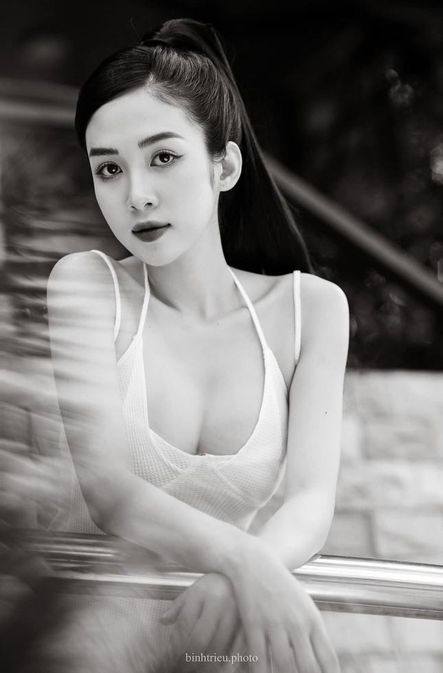 Hoa khoi Phu Yen khoi nghiep giua mua dich-Hinh-5