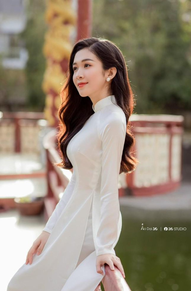Hoa khoi Phu Yen khoi nghiep giua mua dich-Hinh-8