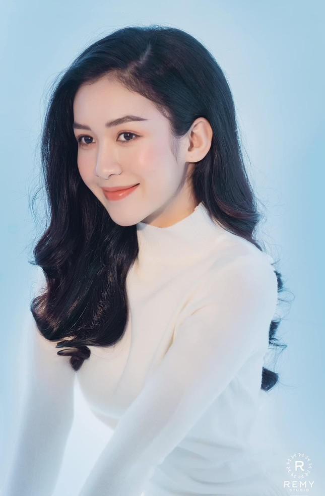 Hoa khoi Phu Yen khoi nghiep giua mua dich