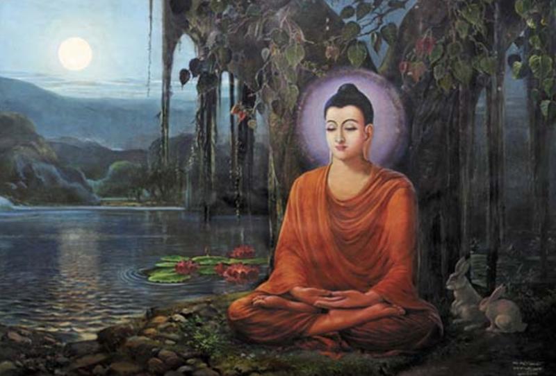 Loi Phat day tu dai dich COVID-19: Hay tran quy tung hoi tho
