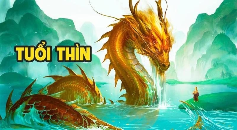 Sang thang 10/2021: Top con giap xui xeo lam, thi phi nhieu, viec gi cung hong-Hinh-8