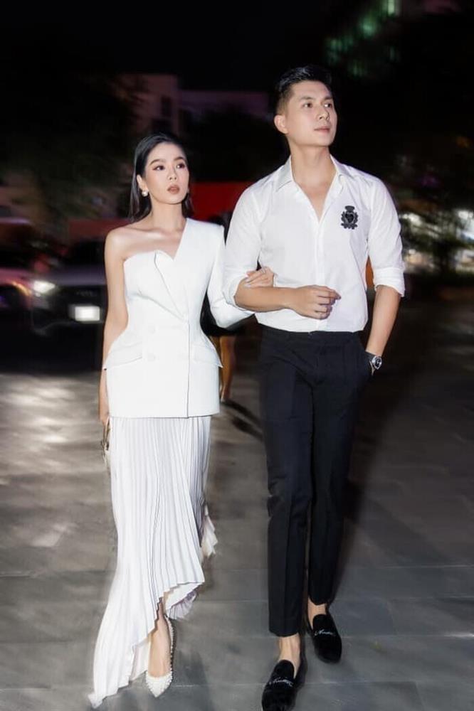Nam canh Le Quyen, cap gio Lam Bao Chau chiem spotlight-Hinh-4