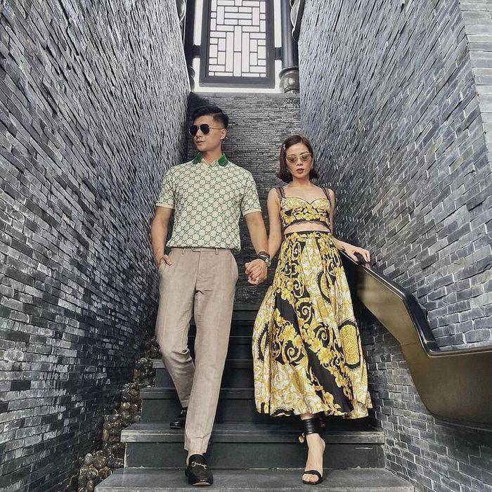 Nam canh Le Quyen, cap gio Lam Bao Chau chiem spotlight-Hinh-9