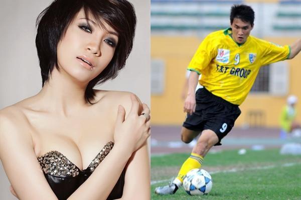 Chong Pha Le nhan duoc tin nhan nhay cam ve Cong Vinh-Hinh-3