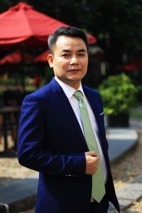 Con trai truong ngoai doi cua chu tich Khang