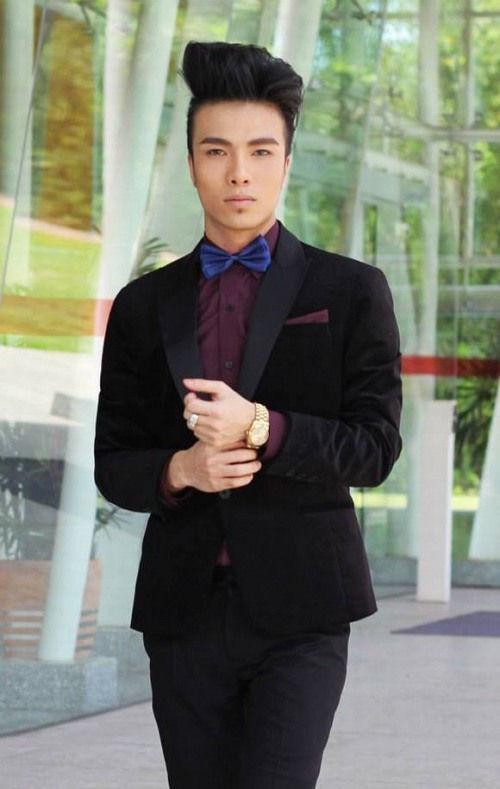 Kenny Sang bat ngo co phat ngon gay chu y va muon tro lai showbiz-Hinh-4