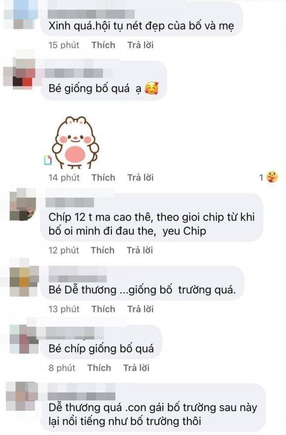 Manh Truong