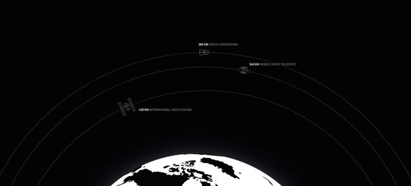 Mot lan nua, Falcon 9 va SpaceX lai khien chung ta ngac nhien-Hinh-2