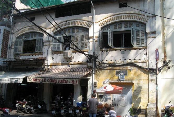 Dai gia lung lay co 20.000 nha mat pho tai Sai Gon-Hinh-4