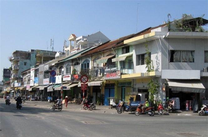 Dai gia lung lay co 20.000 nha mat pho tai Sai Gon-Hinh-5