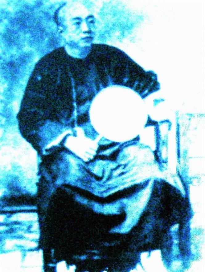 Dai gia lung lay co 20.000 nha mat pho tai Sai Gon