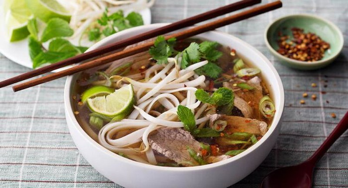 Mon an duy nhat cua Viet Nam lot top cac mon ngon tren the gioi-Hinh-2