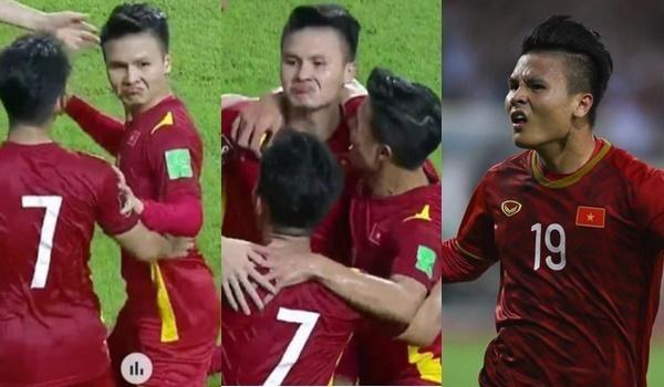 Quang Hai nhu co thu voi tho anh, 5 lan 7 luot lo diem kem duyen-Hinh-9
