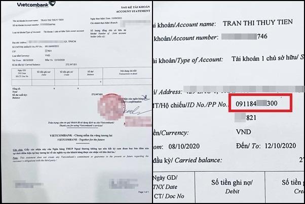 Thuy Tien sinh nam 1985 la thong tin ao?-Hinh-4