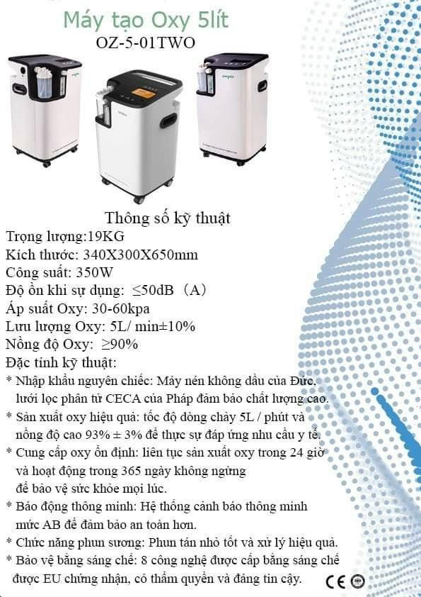 Ban may tho oxy tai nha: Song chet mac bay, tien thay bo tui-Hinh-7