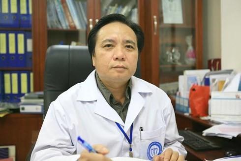 Ban may tho oxy tai nha: Song chet mac bay, tien thay bo tui-Hinh-8