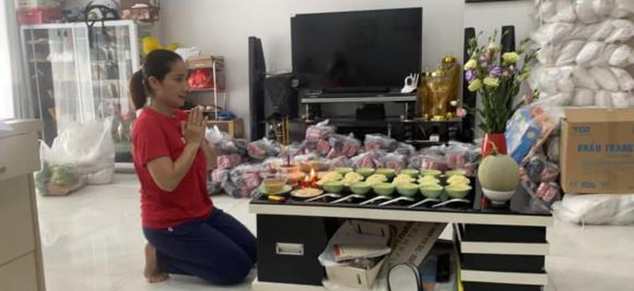 Cat Phuong