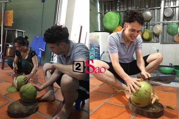 Chuyen tinh xuyen bien gioi ngot lim cua thay giao Viet va trai Tay-Hinh-6