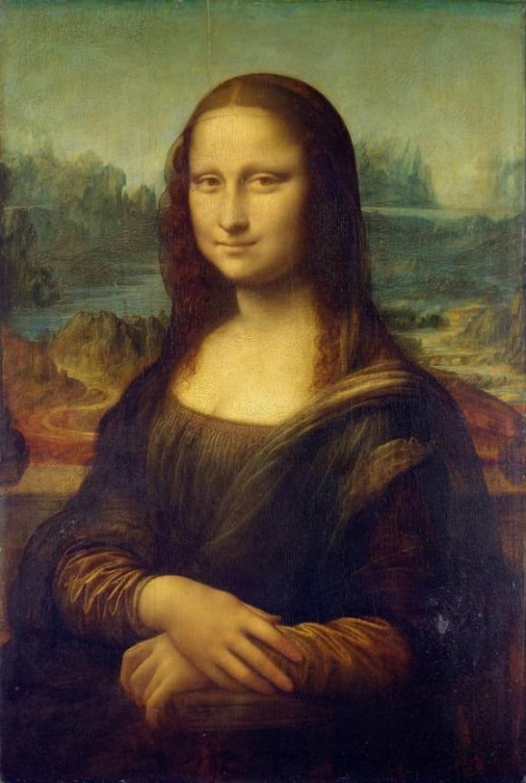 Cuoc doi bien dong va den toi dang sau nu cuoi cua nang Mona Lisa-Hinh-2