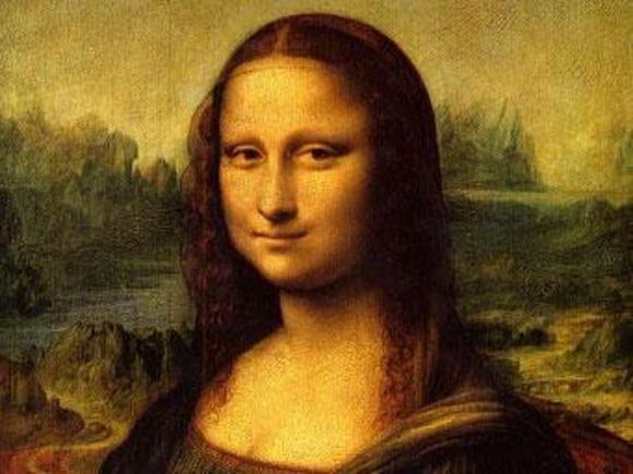 Cuoc doi bien dong va den toi dang sau nu cuoi cua nang Mona Lisa-Hinh-3