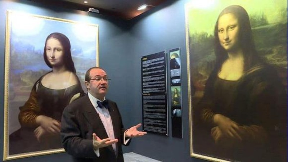 Cuoc doi bien dong va den toi dang sau nu cuoi cua nang Mona Lisa-Hinh-4