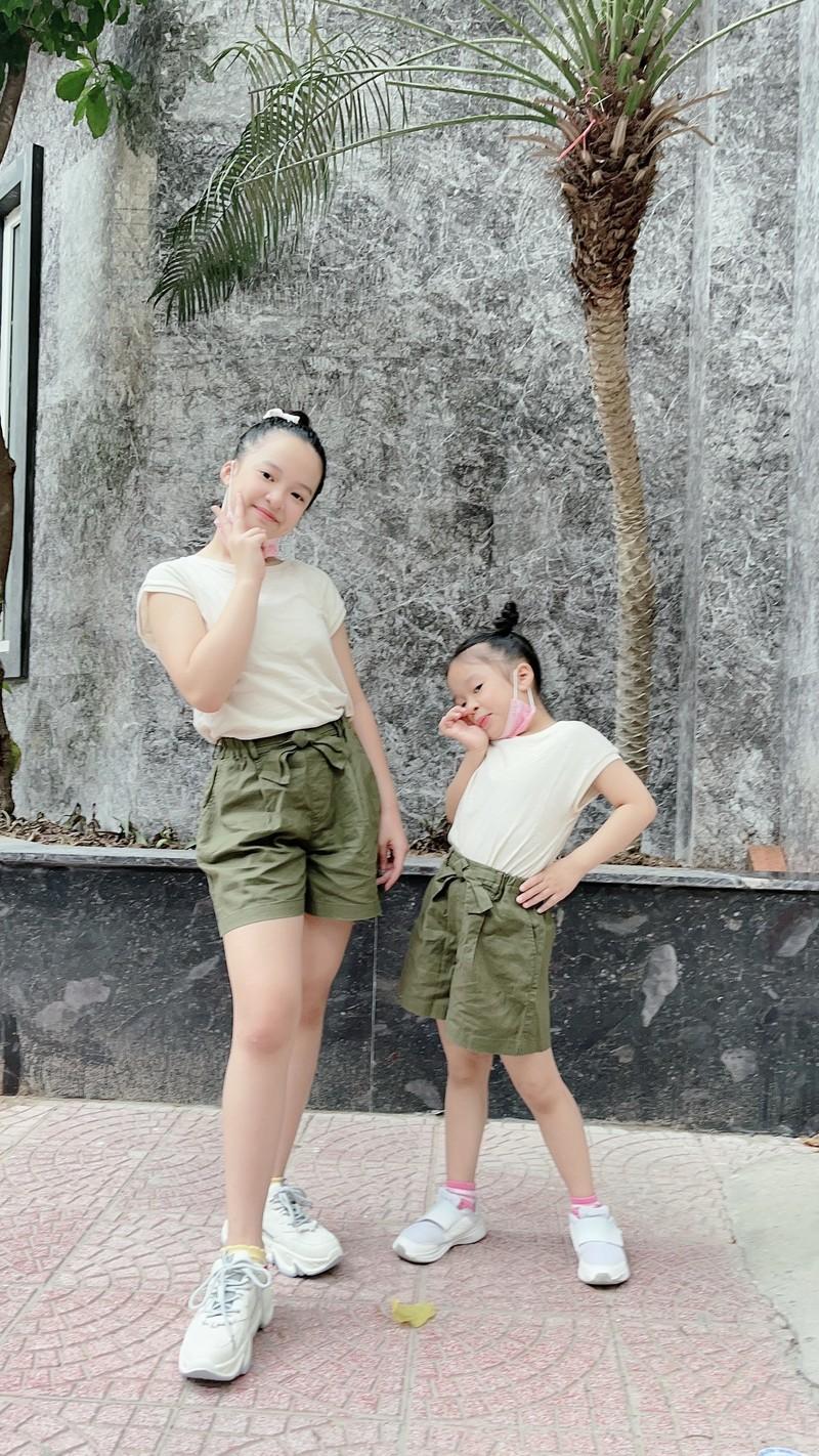 Hon nhan hanh phuc cua dien vien Hong Dang va vo bang tuoi-Hinh-2
