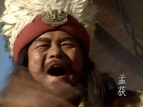 Ly ky chuyen Gia Cat Luong lay banh thay dau nguoi-Hinh-2