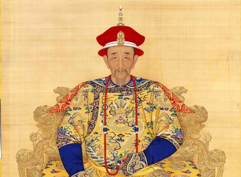 Mon mi 300 tuoi nau cung mot thu la ky, den Can Long cung khen ngon-Hinh-2