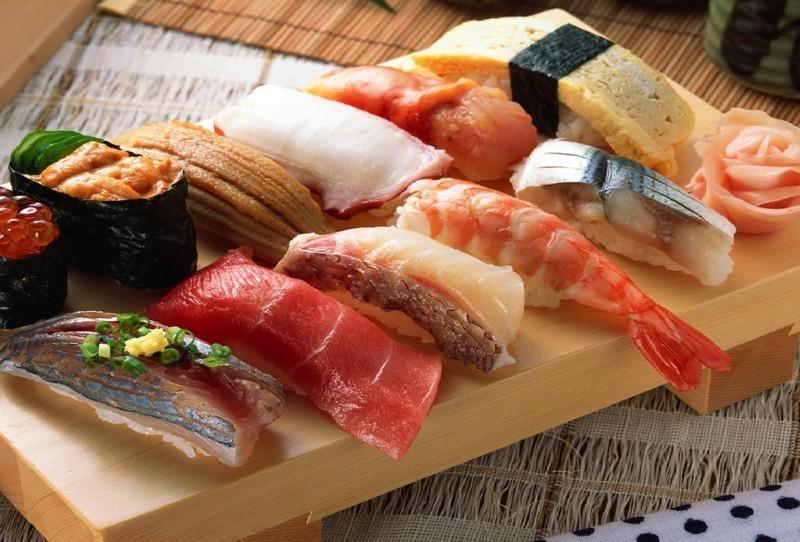Phan biet 2 loai sushi pho bien nhat-Hinh-10