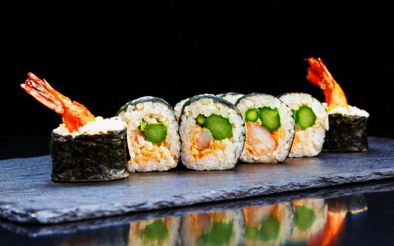 Phan biet 2 loai sushi pho bien nhat-Hinh-3