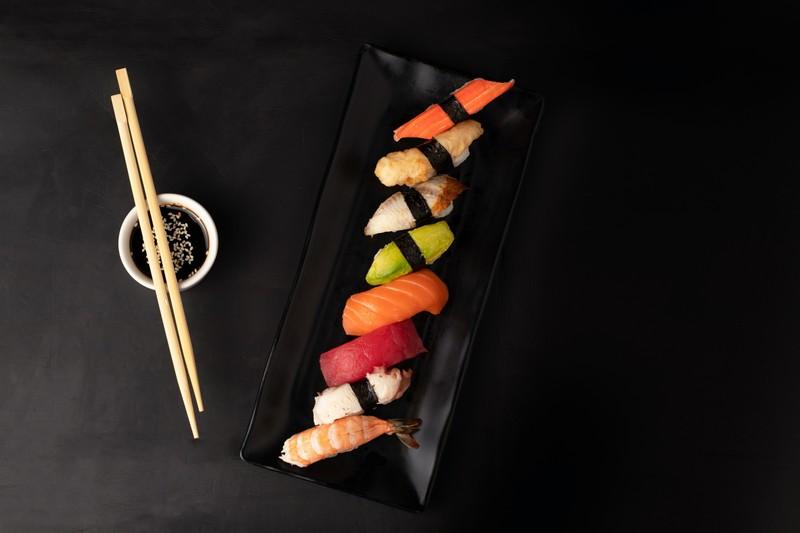 Phan biet 2 loai sushi pho bien nhat-Hinh-4