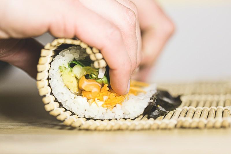 Phan biet 2 loai sushi pho bien nhat-Hinh-5