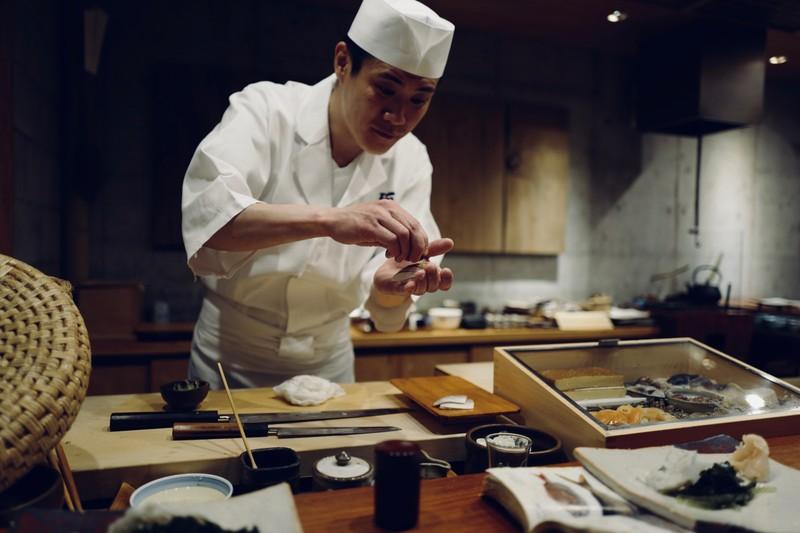 Phan biet 2 loai sushi pho bien nhat-Hinh-6