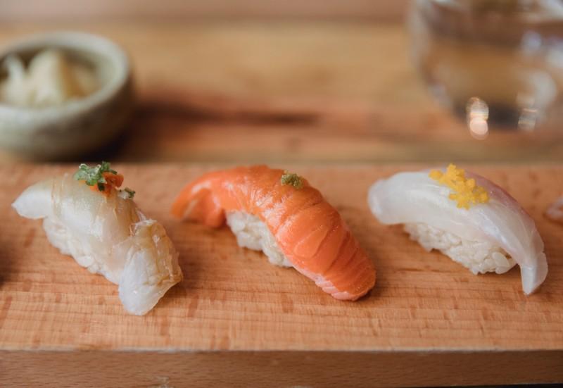 Phan biet 2 loai sushi pho bien nhat-Hinh-9