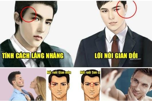 6 net tuong cua nguoi dan ong bat tai, ca doi chang the lam viec trong dai-Hinh-2