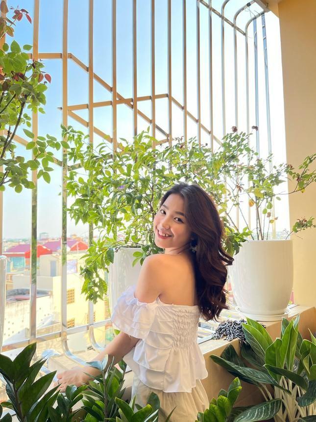 Nang tho Ha Thanh danh guc moi anh nhin boi net dang yeu-Hinh-11