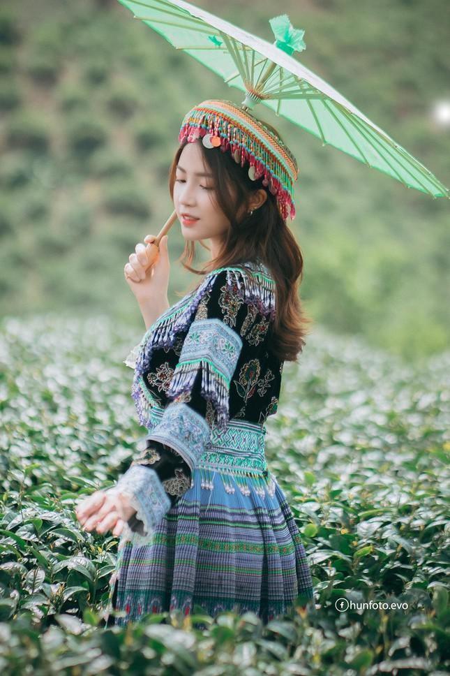 Nang tho Ha Thanh danh guc moi anh nhin boi net dang yeu-Hinh-5