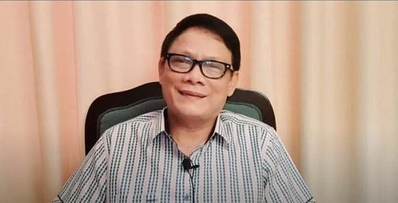 Tan Hoang tiet lo an nghia Phi Nhung danh cho minh va Bao Chung-Hinh-2