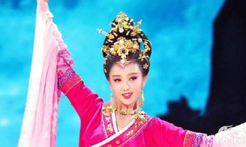 Tao Thao tuyet doi khong dam chiem doat Dieu Thuyen chi vi mot ly do