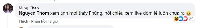 Dong thai Vien Minh sau 1 thang sinh con cho Cong Phuong-Hinh-3