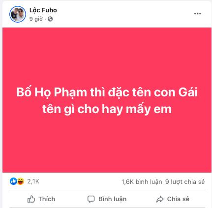 Loc Fuho xin cong dong mang tu van dat ten con-Hinh-2