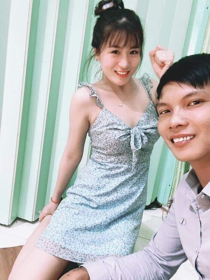 Loc Fuho xin cong dong mang tu van dat ten con-Hinh-4
