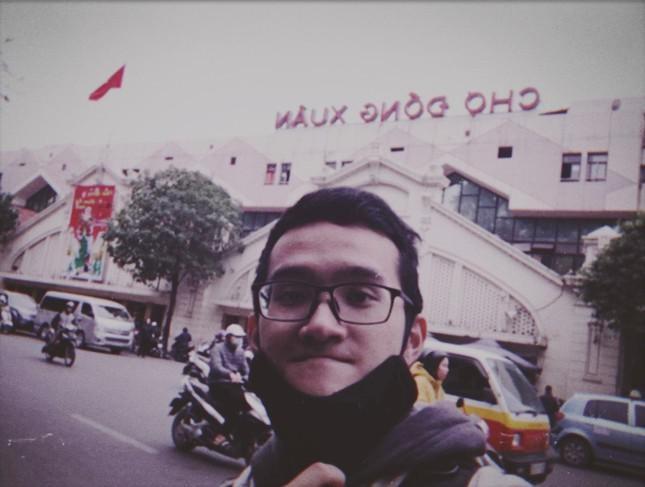 Nam sinh tu thanh vien doi tuyen Quoc gia den sinh vien Dai hoc Luat-Hinh-2