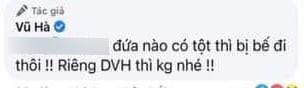 Vu Ha khang dinh Dam Vinh Hung se khong thua trong vu kien voi nu CEO-Hinh-3