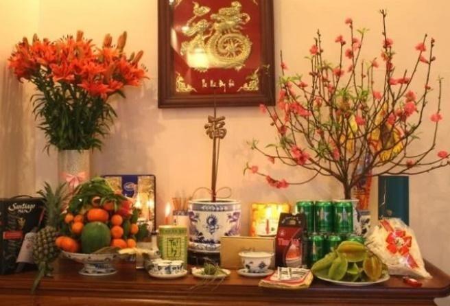 4 do vat nguoi khac co cho khong cung dung lay, keo ruoc tai hoa-Hinh-2