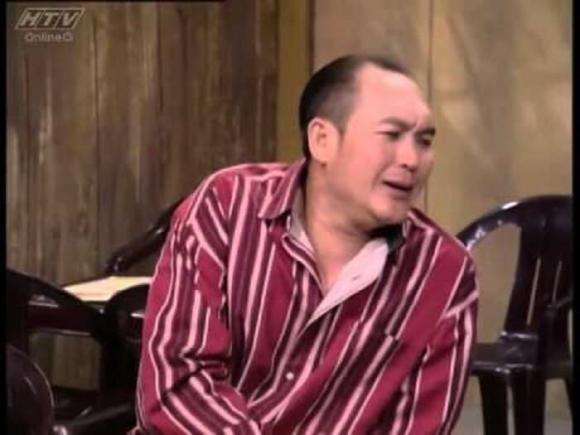 Duy Phuong ke chuyen bi bau show quyt tien cat xe