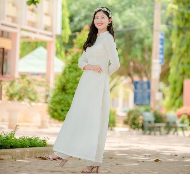 Nu sinh nguoi San Chay tro thanh thu khoa Hoc vien Hang khong Viet Nam-Hinh-2