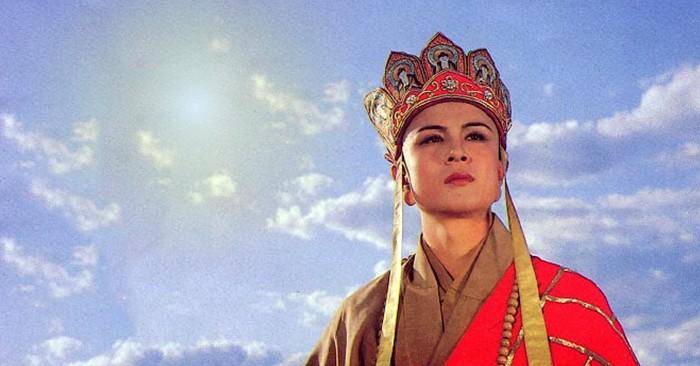 Tai sao Duong Tang yeu duoi nhat lai lam lanh dao?-Hinh-2
